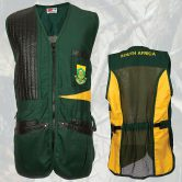sa_jacket_green1-jpg