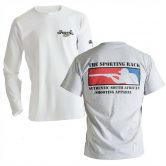 long_short_tshirts-jpg