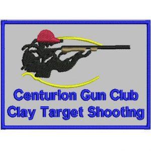 club-badge-1438170381-jpg