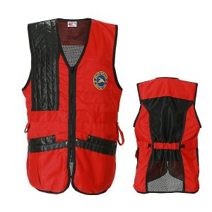 style-c-shooting-jacket-1365862511-jpg