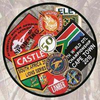 badges-1343134961-jpg