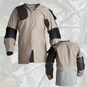 bisley-shooting-jacket-1339672638-jpg
