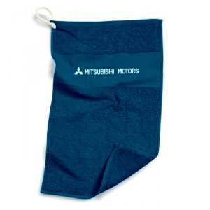 golf-towel-1438010308-jpg