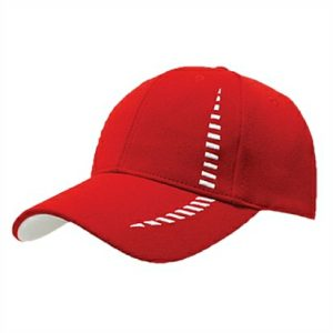 sample-club-cap-1363698465-jpg