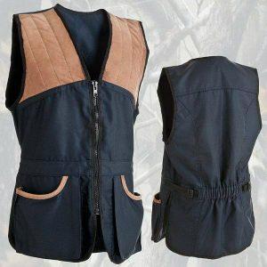 elite-jacket-1339581343-jpg