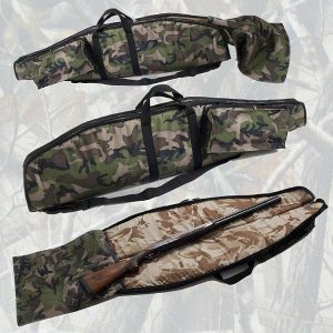 hunter-walker-prone-1339680603-jpg
