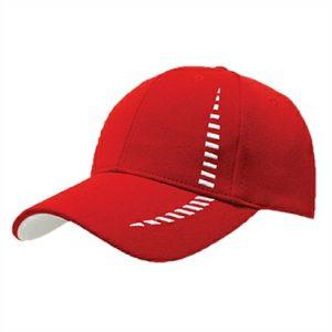 sample-club-cap-1363698465-jpg