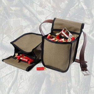cartridge-belt-bags-1339679796-jpg