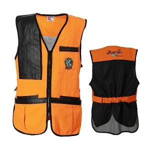 style-b-shooting-jacket-1365708737-jpg