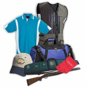 team-shooting-pack-3-1341489007-jpg