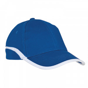 6-panel-insert-binding-cap-1438007771-png
