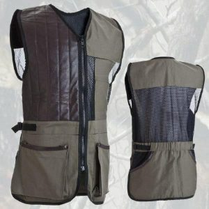 giacca-superior-1339581453-jpg