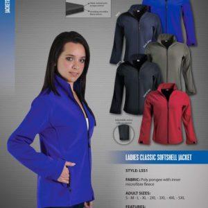 ladies-classic-soft-shell-lss1-1425549800-jpg