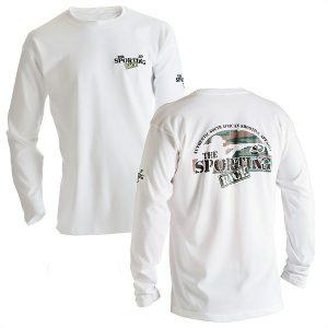 t-shirts-long-sleeve-1340029057-jpg