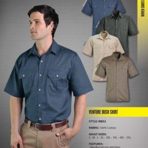 venture-bush-shirt-mbs2-1425558896-jpg