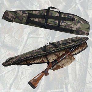 hunter-walker-1339680412-jpg