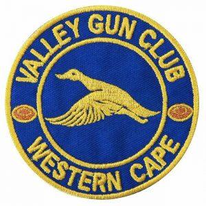 club-badge-1365518505-jpg