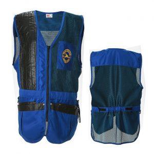 style-a-shooting-jacket-1365694395-jpg