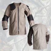 longsleeve_jacket-jpg