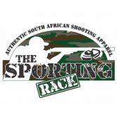 sporting_rack_camo-1-jpg