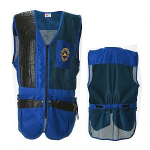club-shooting-jacket-1365691982-jpg