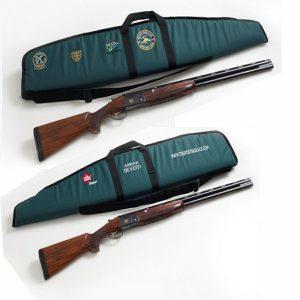 shot-gun-carry-bag-branding-1340133837-jpg
