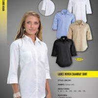 ladies-lwc201-1421856433-jpg