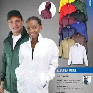 all-weather-mac-jacket-awj202-1425558431-jpg