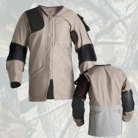 bisley-shooting-jacket-1339672638-jpg