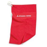 club-towel-1364211832-jpg