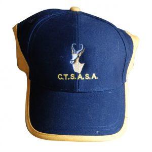 ctsasa-merit-cap-1424786870-jpg