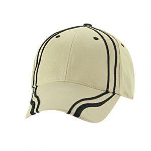 grand-stripe-cap-1354457190-jpg
