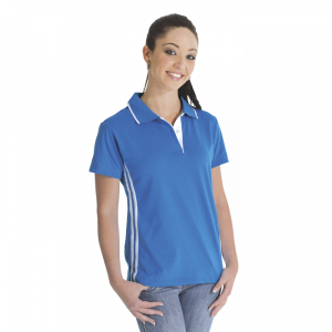 ladies-active-golfer-1355952208-png