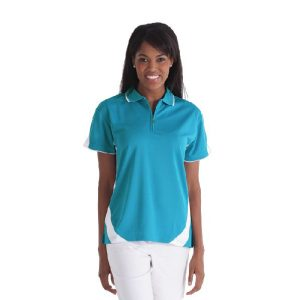 ladies-breezeway-golfer-1356961461-jpg