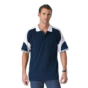 mens-vector-golfer-1356946555-jpg