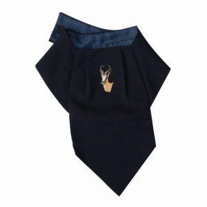 merit-cravat-ladies-1423410754-jpg