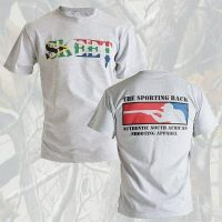 t-shirts-1339599858-jpg