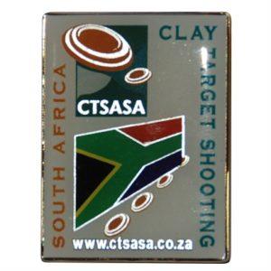 ctsasa-association-metal-badge-1424430470-jpg