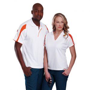 ctsasa-members-golf-shirt-ladies-1424351760-jpg