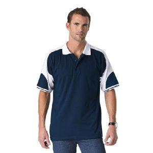 ctsasa-merit-golf-shirt-mens-1425563820-jpg