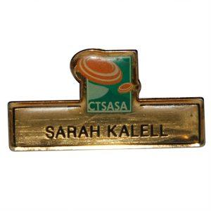 ctsasa-name-badge-1423223227-jpg