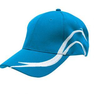 electric-cap-1354358486-jpg
