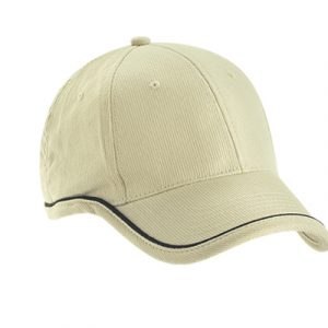 line-back-cap-1354558282-jpg