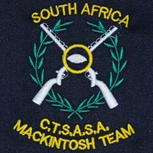 mackintosh-team-badge-1424262228-jpg