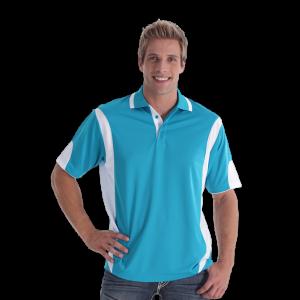 mens-breezeway-golfer-1356081092-png