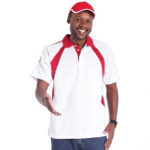 mens-odessey-golfer-1355771912-jpg