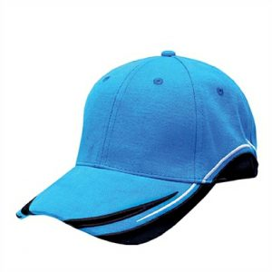 slick-cap-1355488479-jpg