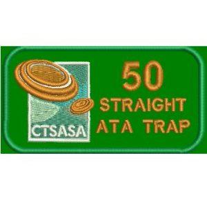 straight-badges-1421426974-jpg