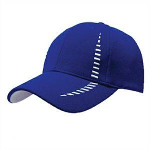 vibe-cap-1355485058-jpg