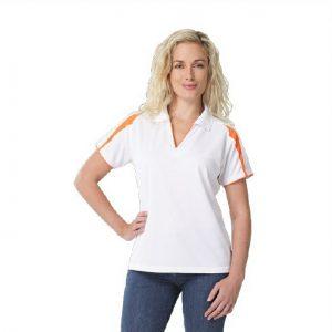ladies-edge-golfer-1355763357-jpg